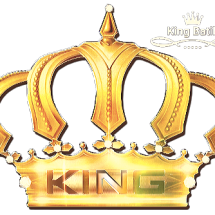 Logo KingBatikCollection