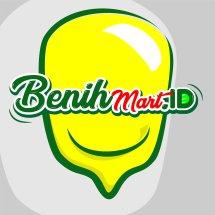 Logo benihmart.id