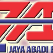 Logo Jaya Abadi Electric