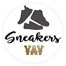 Logo sneakersyay.id