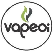 Logo VapeOi