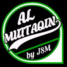 Logo produsen baju koko