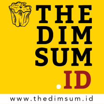 Logo The Dimsum ID
