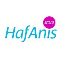 Logo HAFANIS