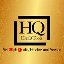 Logo HanQ Tools