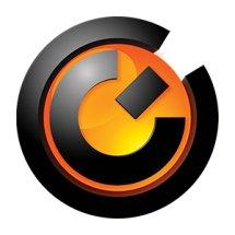 logo_sonicgear-id