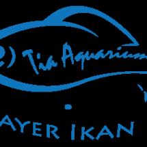 Logo Tia Aquarium