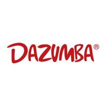 Logo Dazumba Official Store
