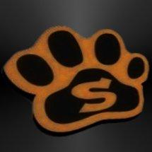 Logo STYLENGO SHOP