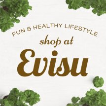 Logo Evisu