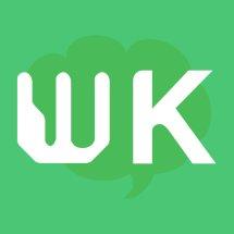 Logo Warung_Komputer