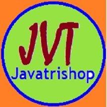 Logo Javatrisshop