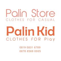 Logo Reica Shop