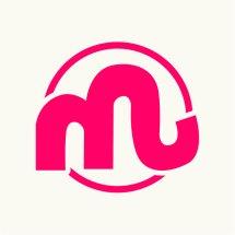Logo Mugi Mugi Laris