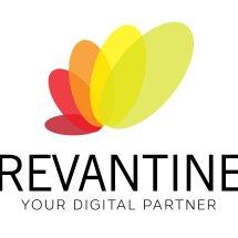 Logo Revantine