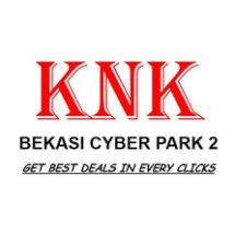 Logo kliknklik BCP2