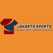 Logo JAKARTA SPORTS