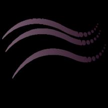 Logo BRAYAN MAJU ONLINE