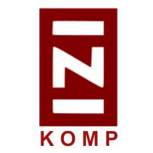 Logo Izi Komputer