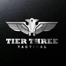 Logo SERBA_TACTICAL