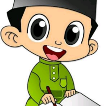 Logo Herbal_Halal