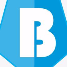 Logo Rekan Belanja
