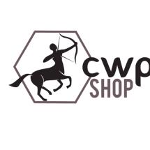 Logo Cwpshop