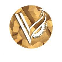 Logo bajukuoke.com