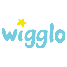 Logo Wigglo Indonesia