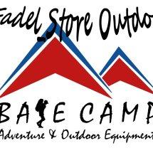 Logo Fadel_Store