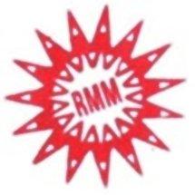 Logo Rhacellindo Multimedia