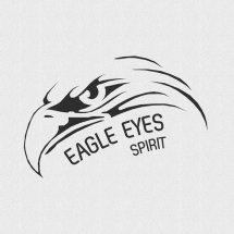 Logo Eagle Eyes001