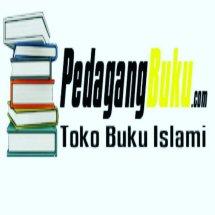 Logo Pedagang_Buku