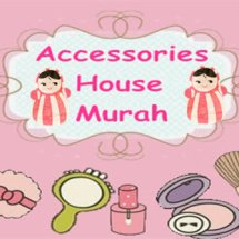 Logo Accessories House Murah