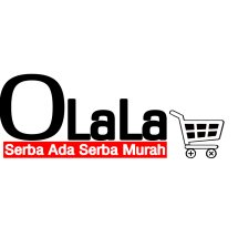 Logo olala_jakarta