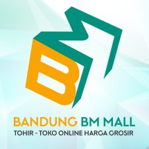 Logo BandungBmMall