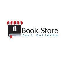 Logo feri sulianta book store
