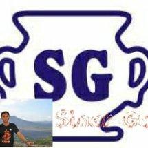 Logo Sinar-Guci