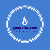 Logo guepoloscom