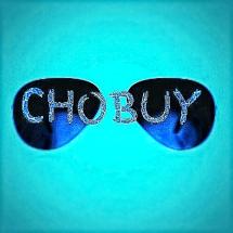Logo chobuy
