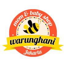 Logo warunghani