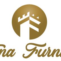 Logo IstanaFurniture