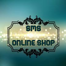 Logo SMStore23