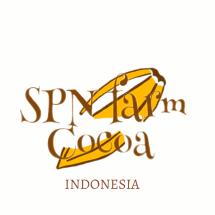 Logo callsign_shop