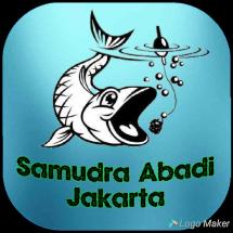 Logo Samudra Abadi Jakarta