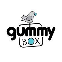 Logo GummyBox