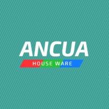 Logo ancua