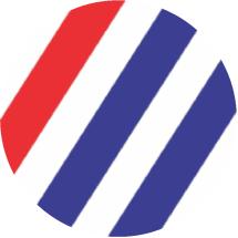 Logo sepatu kodachi