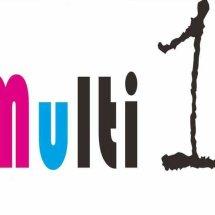 Logo Multi1