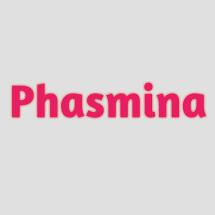 Logo Pasminna